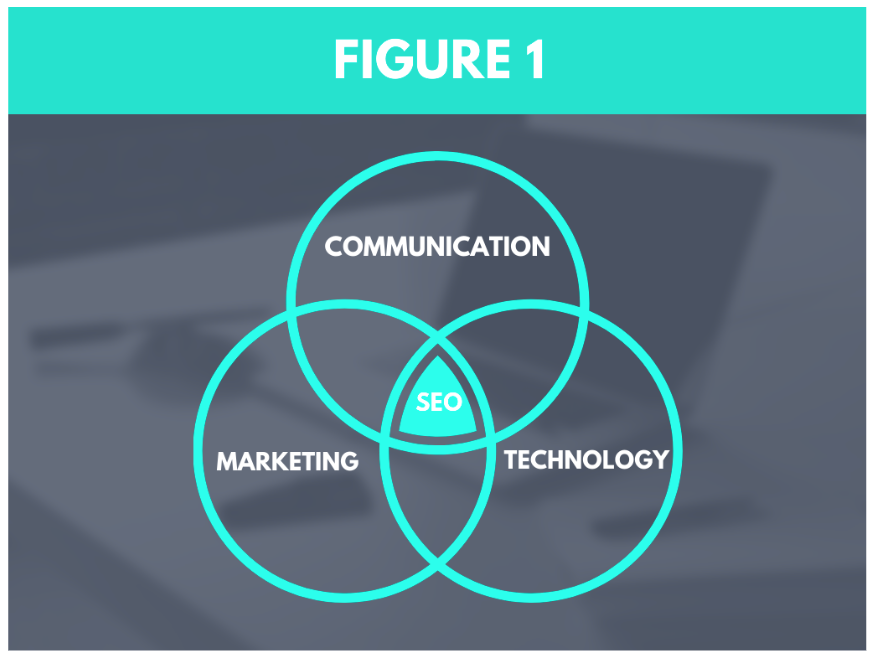 What does a SEO Manager do?