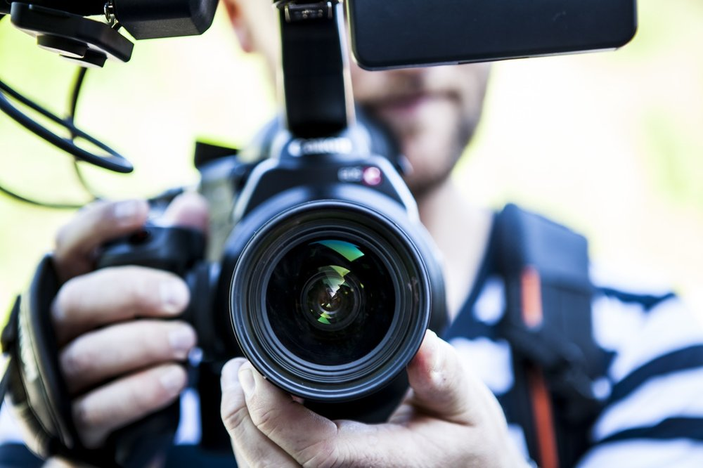Strategies for Using Customer Video Testimonial in Your Content