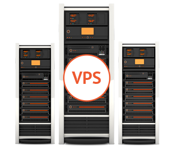 Why Managed VPS hosting is the Optimal Solution for your Website?