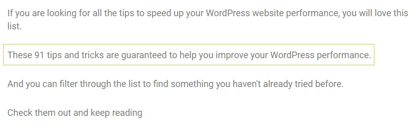 How to Write a Blog Post Introduction?