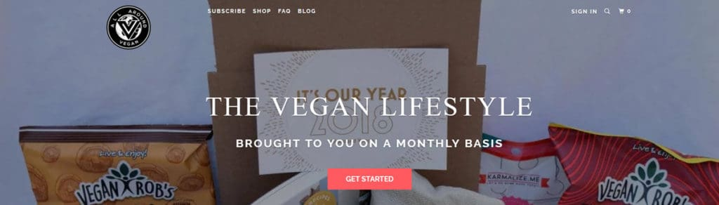 "10 best Vegan Affiliate Programs To Help You Make More ""Green"" in 2020"