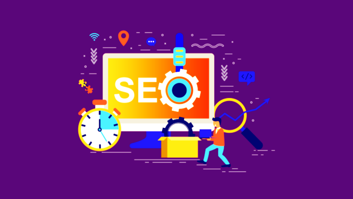 Image result for seo tool