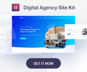 Web Design Industry Trends You Need To Know About In 2020