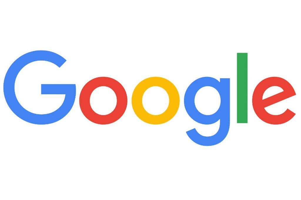 Top Brands using Illustration for online presence