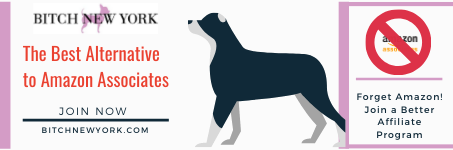 12 best Pet Affiliate Programs of 2020 To Make Your Bank Balance Purr
