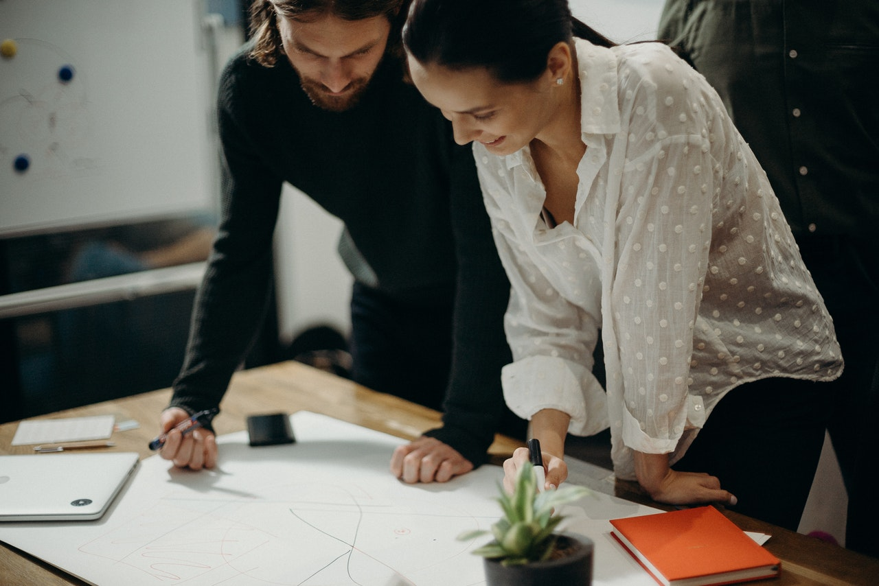 5 Important things Your Marketing Team can Learn from DevOps