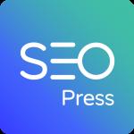 Evergreen Digital Marketing Tools List
