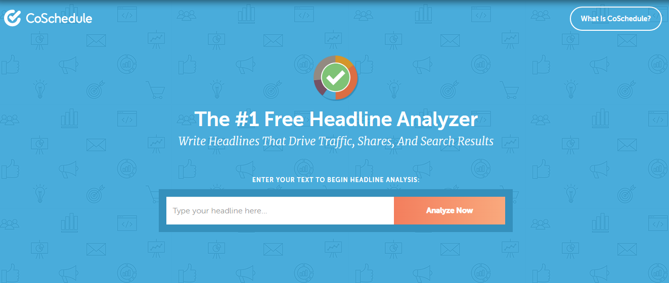 The Best Kinds of Content for Backlink Generation