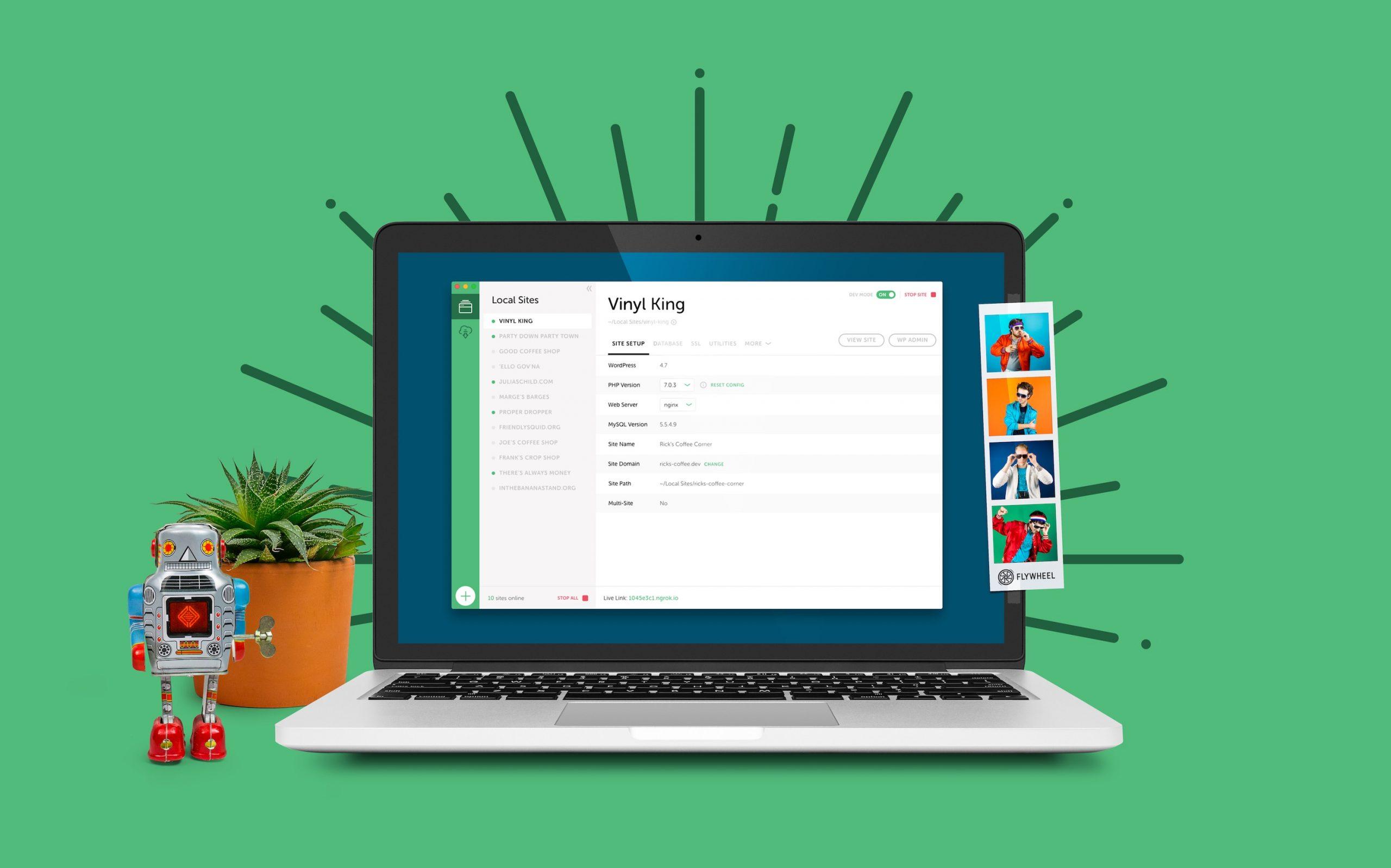 The Best Digital Marketing Strategies That Increase Revenue