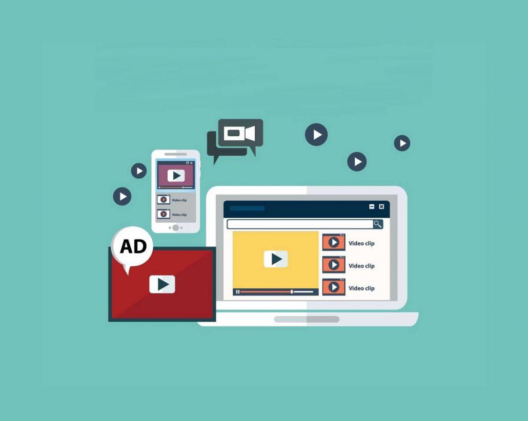 Algunas formas de promover tu negocio utilizando videos