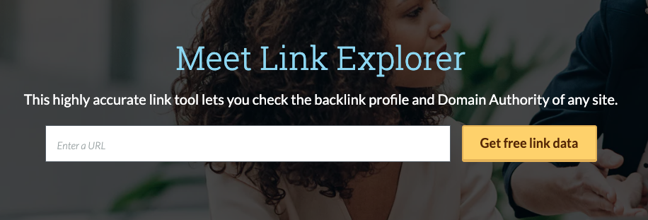 Best Free Link Building Tools for SEO in 2020
