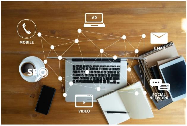6 Digital Marketing Ideas to Fully Utilize the Quarantine!