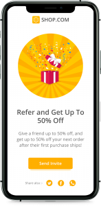The Definitive Guide to What is Referral Marketing