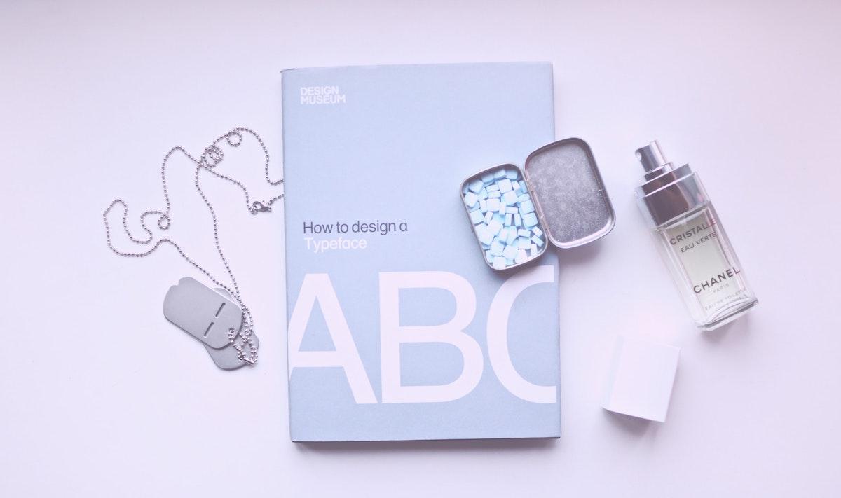 Branding Your Blog For Beginners: Where to Start