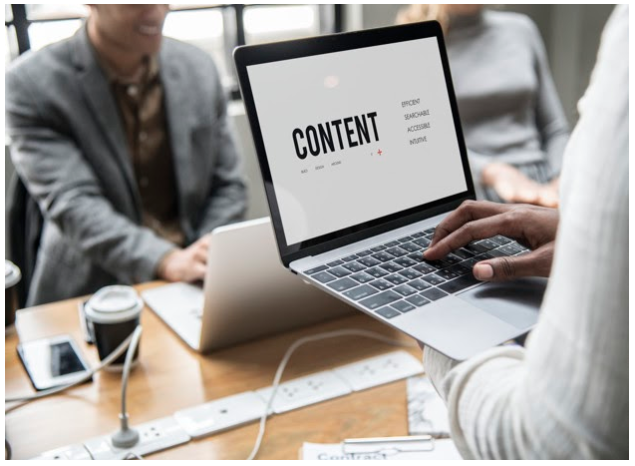 6 Ways to Generate More Leads for Your Business
