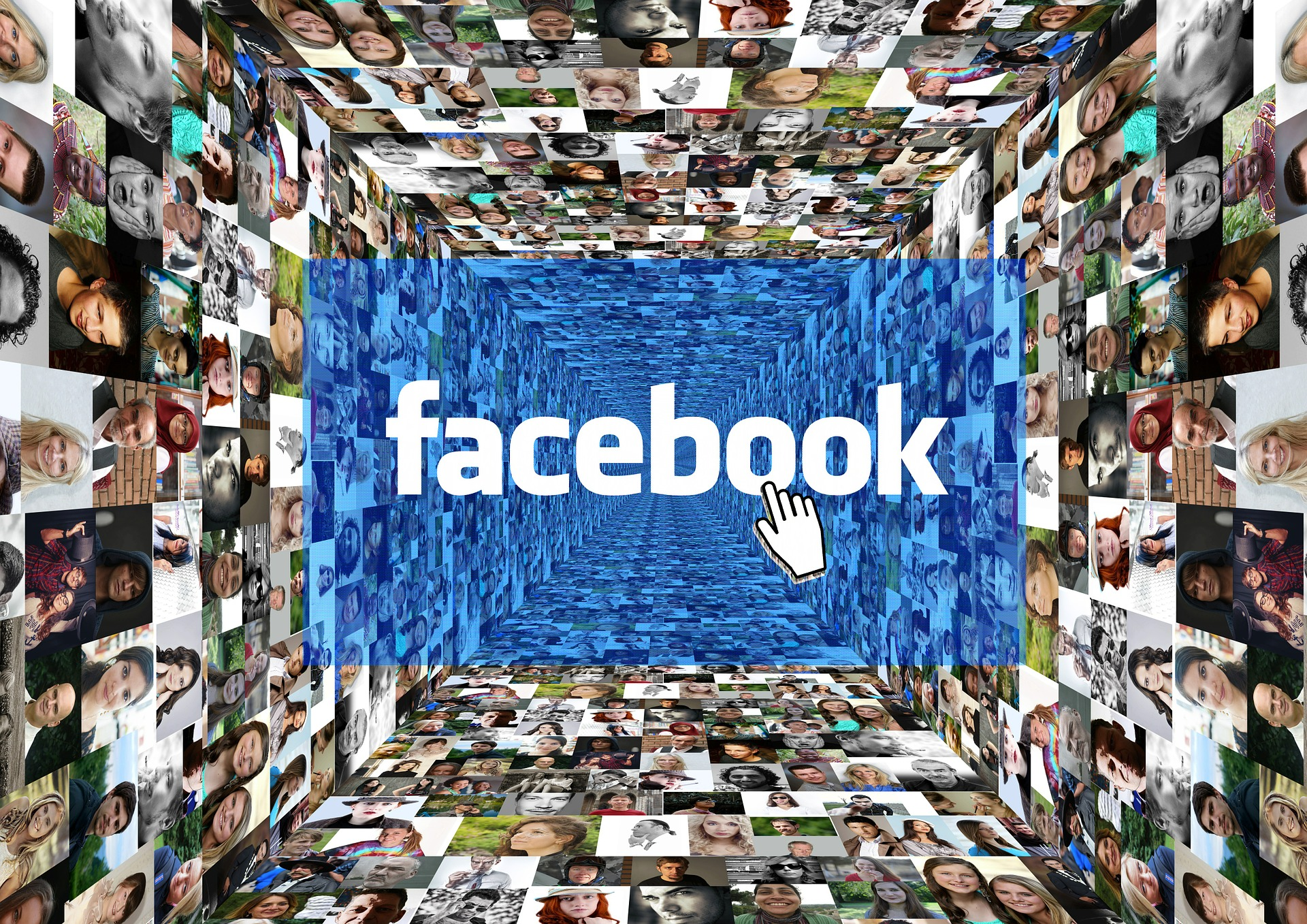 Facebooks Ads: How to Analyze Your Paid Ads on Social Media