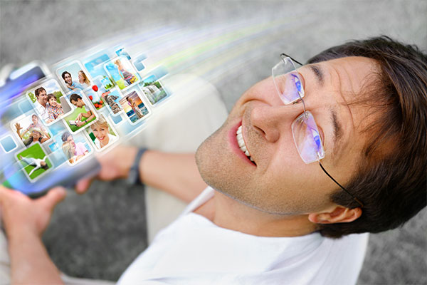 12 Digital Marketing Ideas to Consider During Coronavirus (COVID-19)