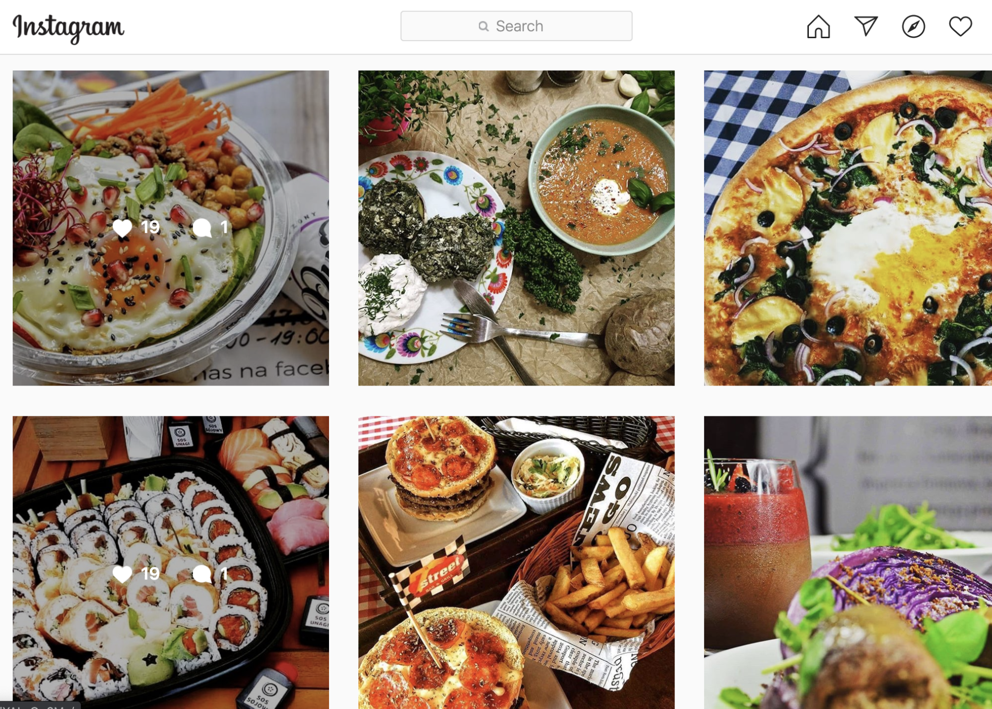 Insta-Do's And Insta-Don'ts – Getting To Grips With Instagram Marketing
