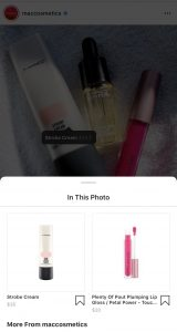 5 Tips for Creating Instagram Shoppable Posts that Drive Conversions
