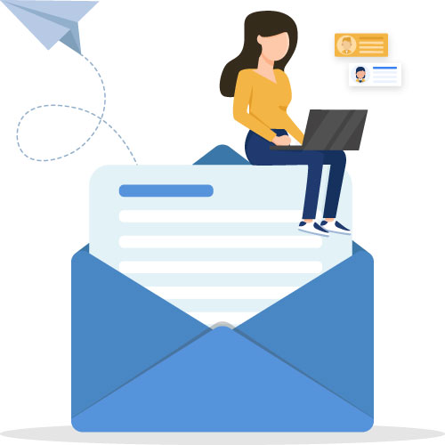 Email Marketing Best Practices to Improve Campaign Conversion Rate