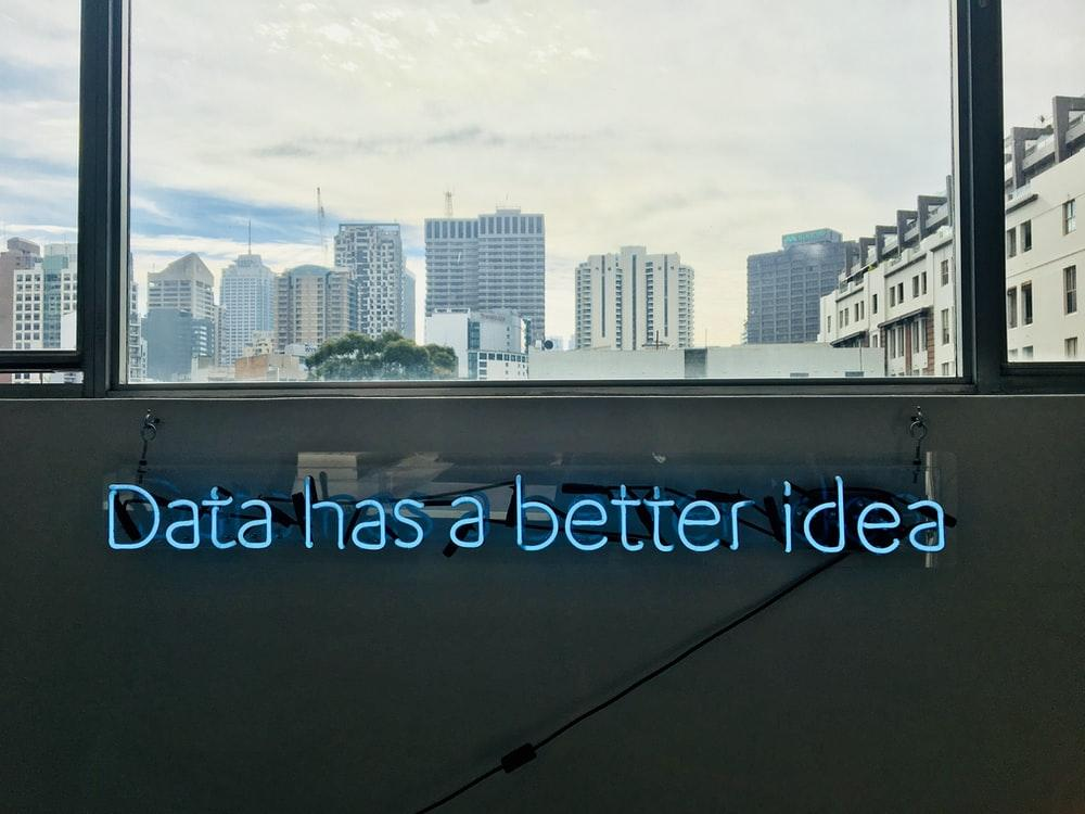 How to Formulate a Data Driven Marketing Strategy