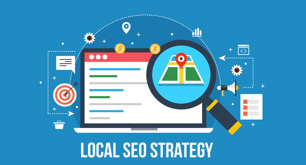 A Fast, All-Inclusive Guide to Local SEO in 2020