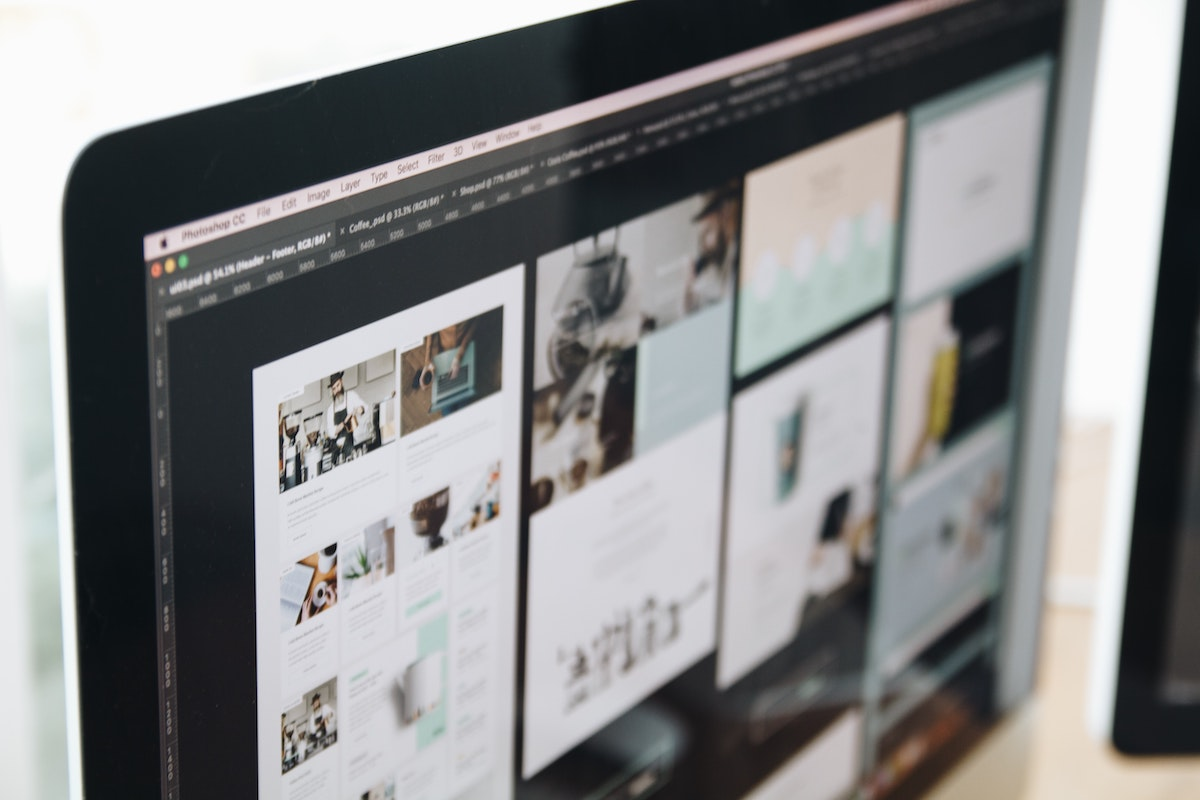How to Improve Your Websites UX and Earn More Leads In 2020
