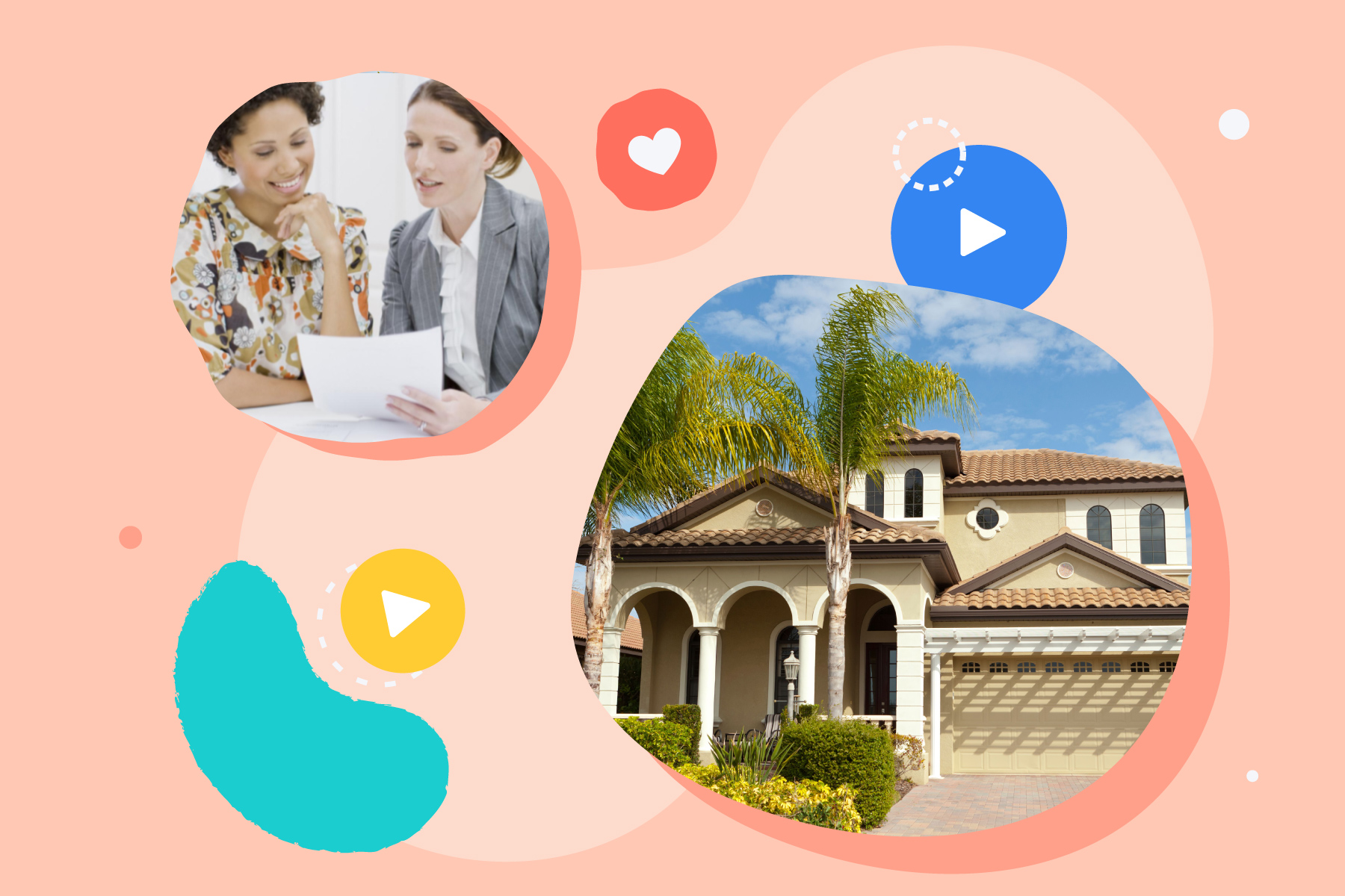 8 Real Estate Video Marketing Tips that Actually Work