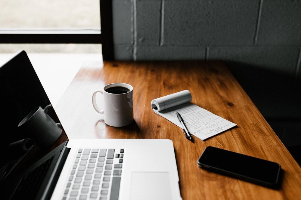 Digital Marketing Tactics for Unrivalled Success