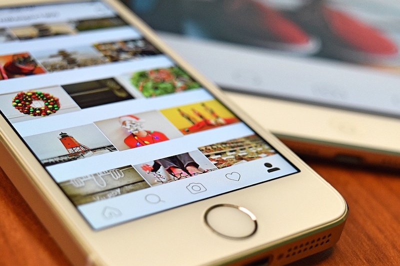 5 Proven Strategies to Boost Your Instagram Engagement