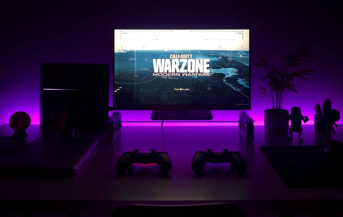 5 Marketing Lessons from the Video Game Industry You Should Use for Your Business