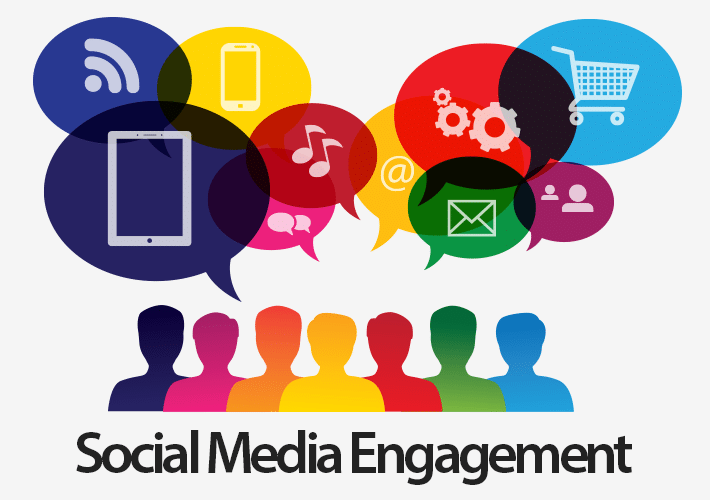 How to Manage Social Media for Business in Only 18 Minutes a Day