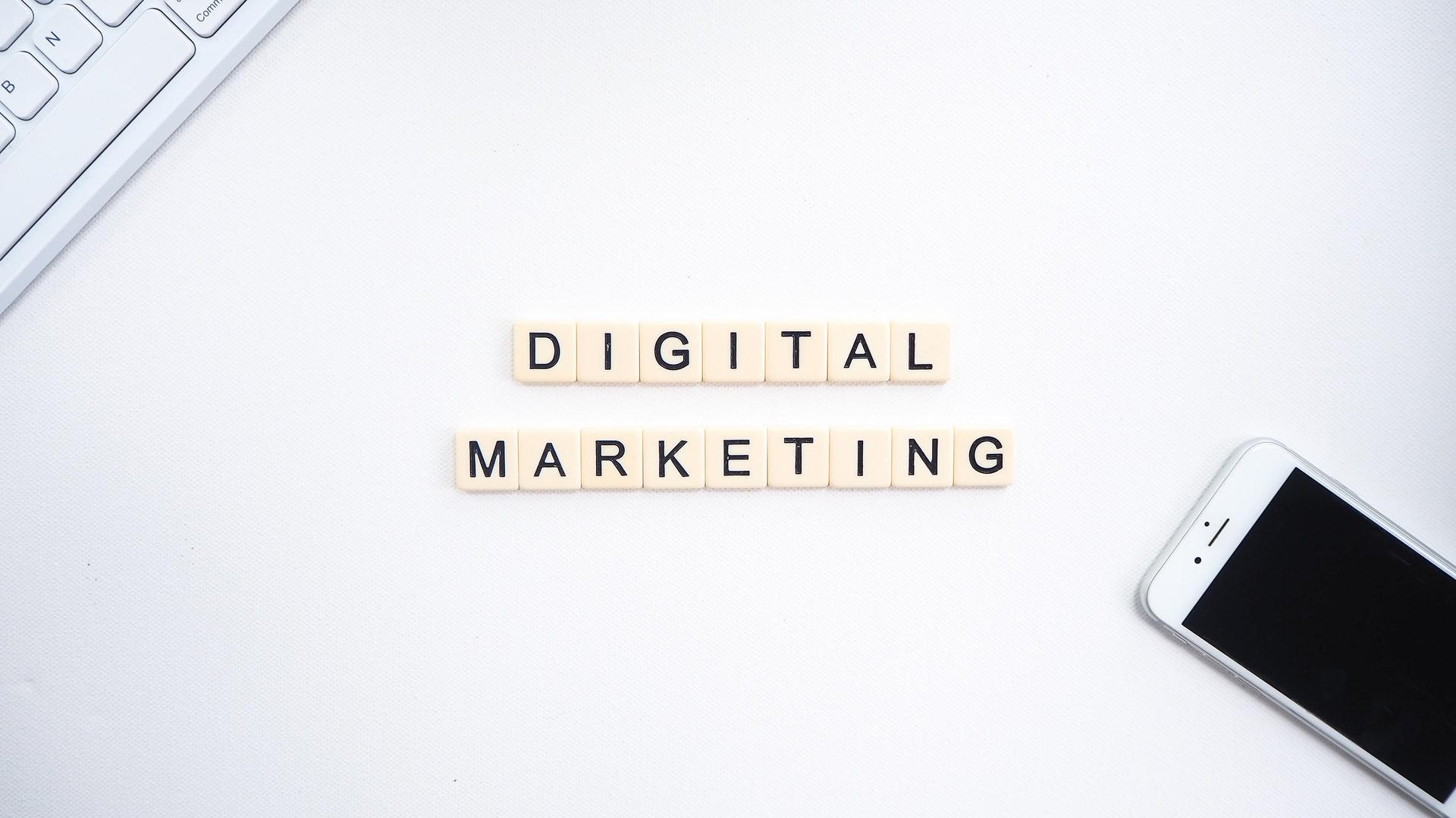 Three Ways COVID-19 Will Change Marketing