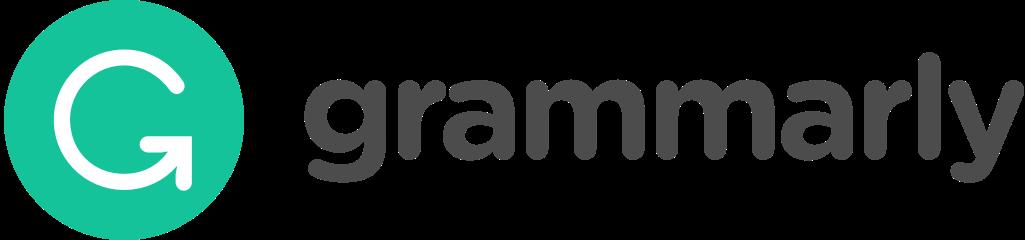 Media Assets | Grammarly