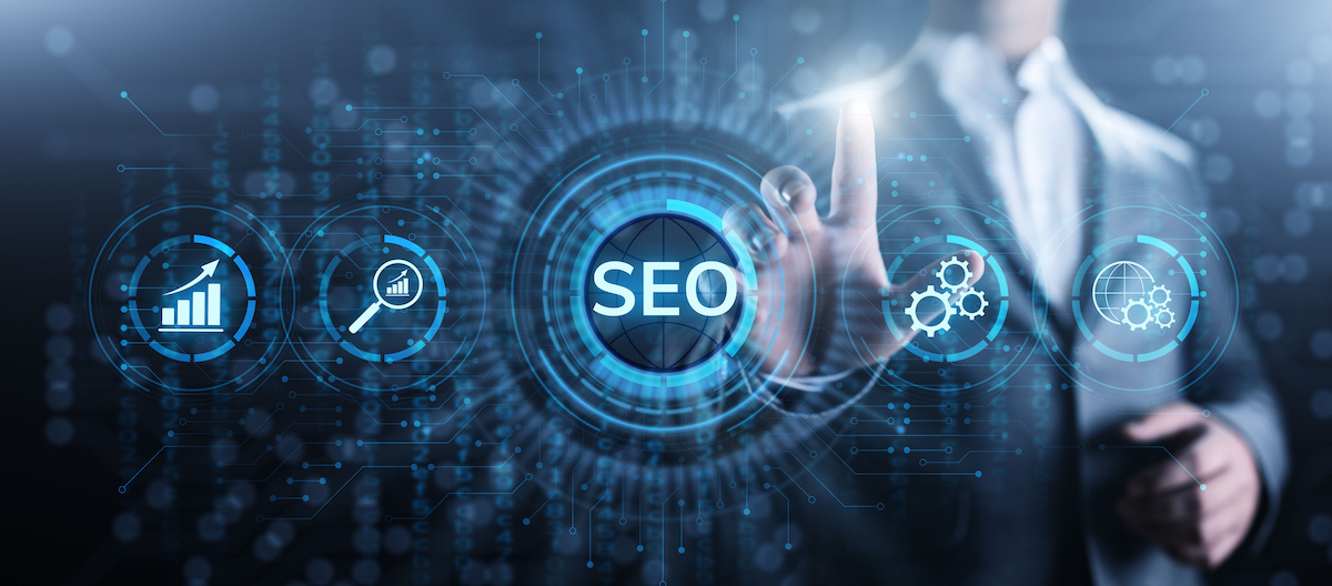 How To Choose The Right Search Engine Position Tracker