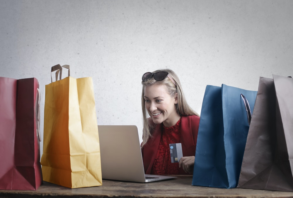 Customer Loyalty in Digital Marketing