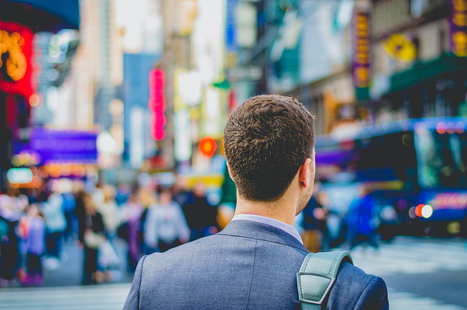 digital marketing careers