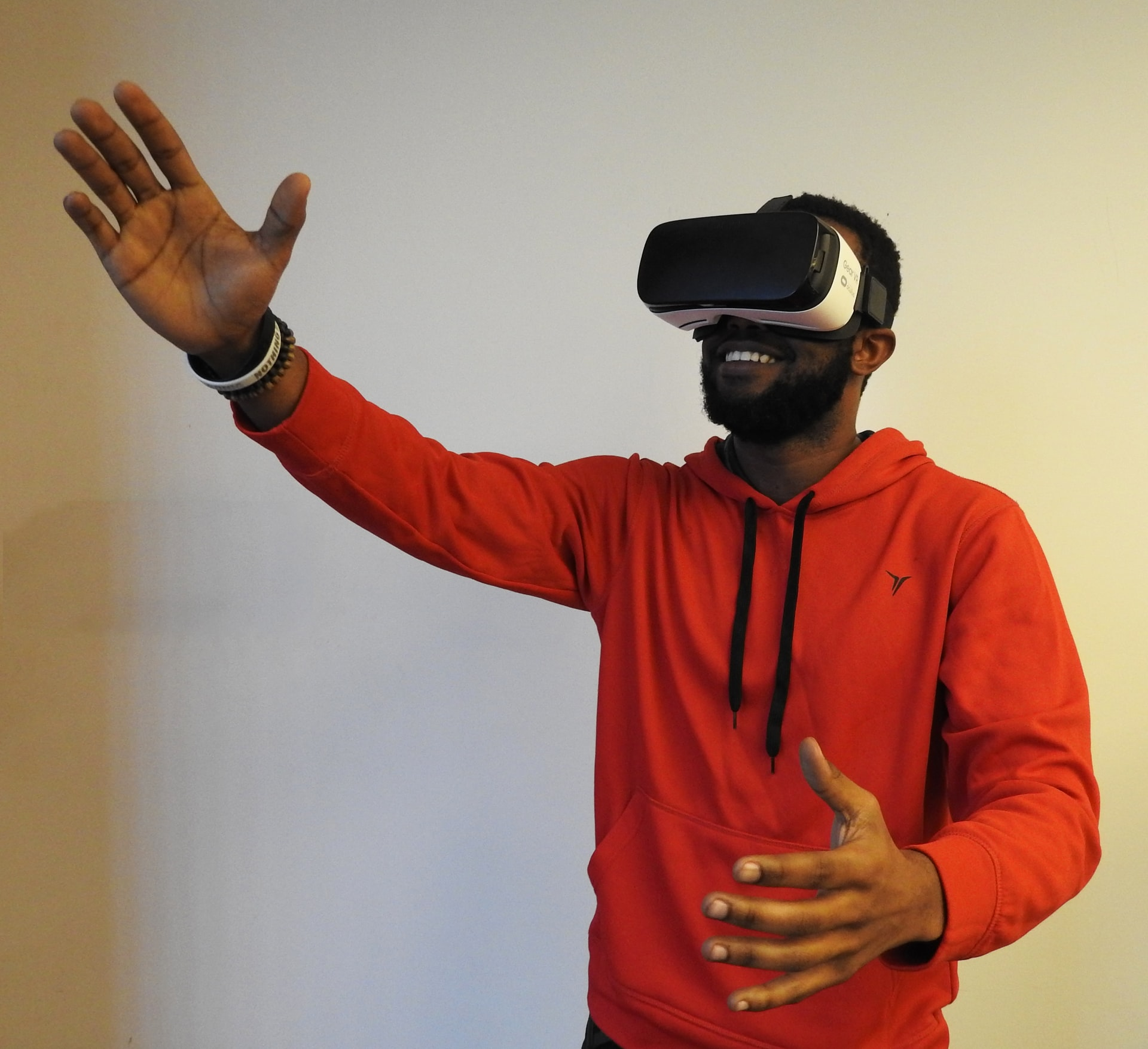 AR and VR Marketing Predictions