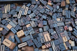 Typography Trends in Web Design