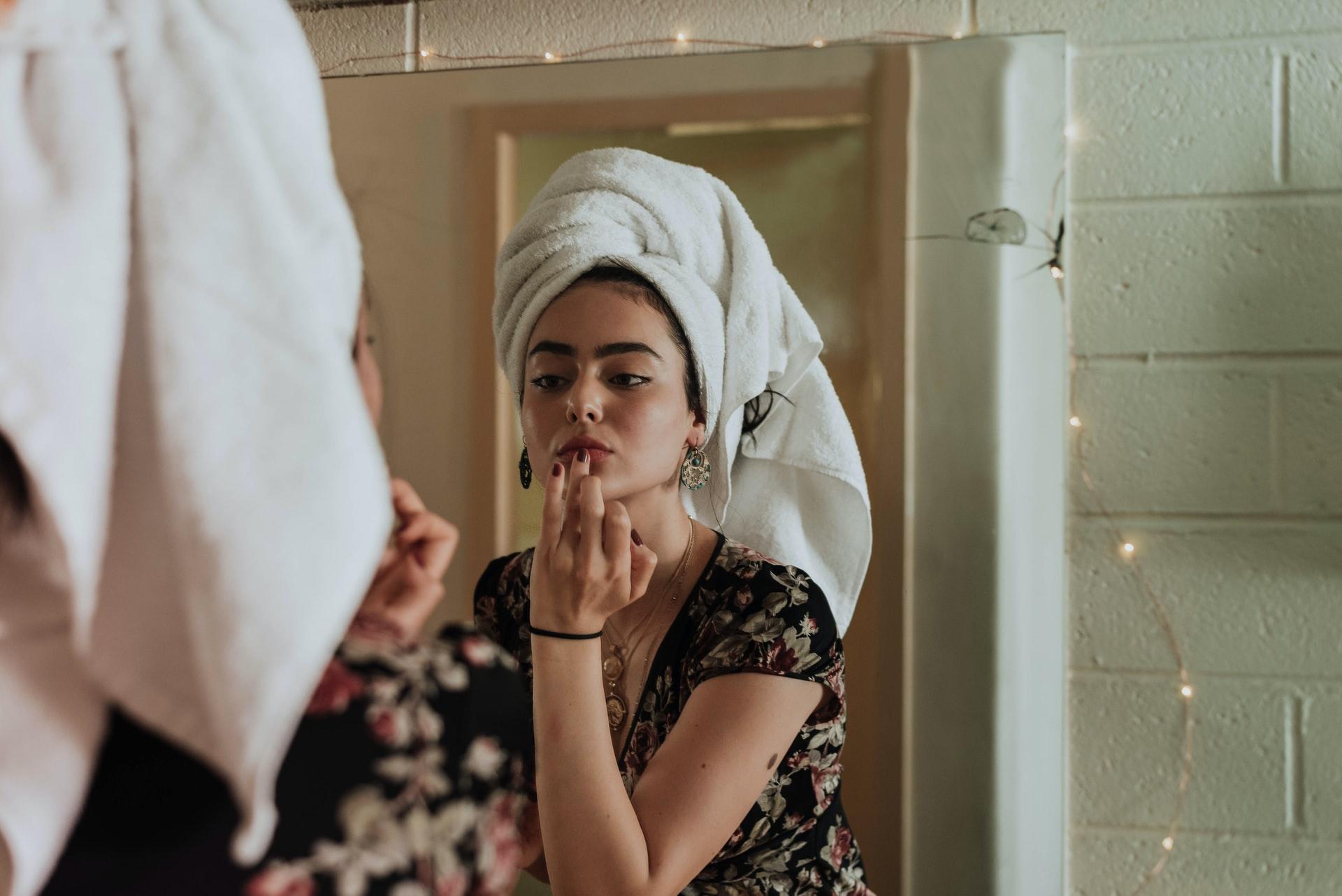 skincare digital marketing