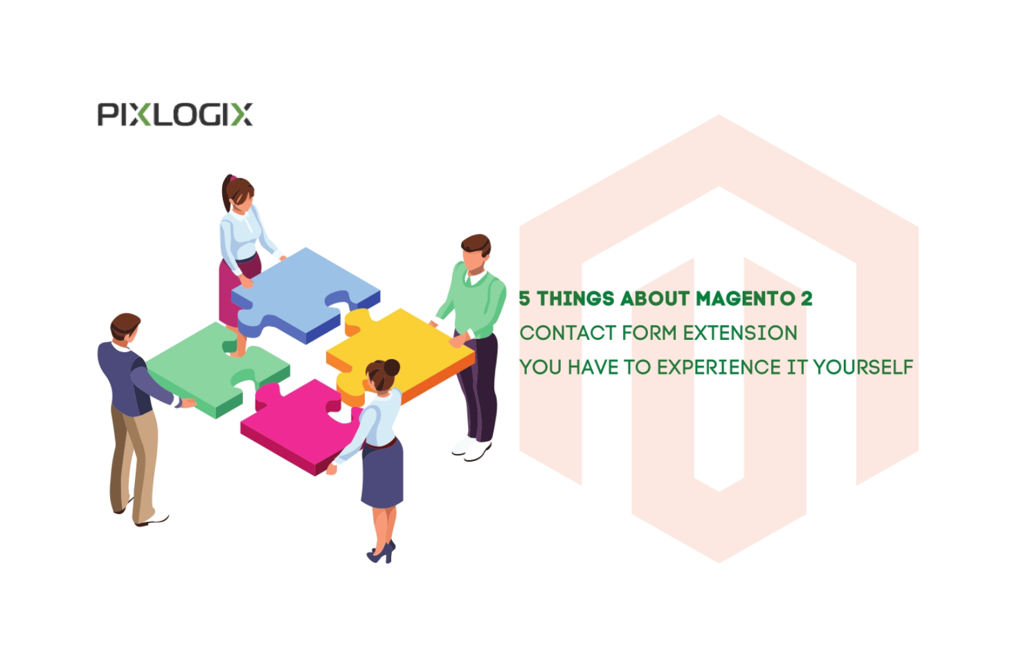 5 Things About Magento 2 Contact Form Extension You Have To Experience It Yourself.1
