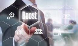 5 Ways To Boost Your Business' Branding