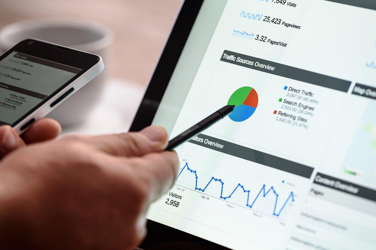Digital Marketing Trends To Adapt For Australian Businesses