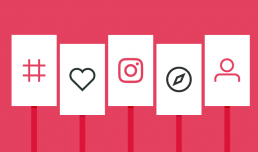 How Instagram Insights are Beneficial to Uplift Brands