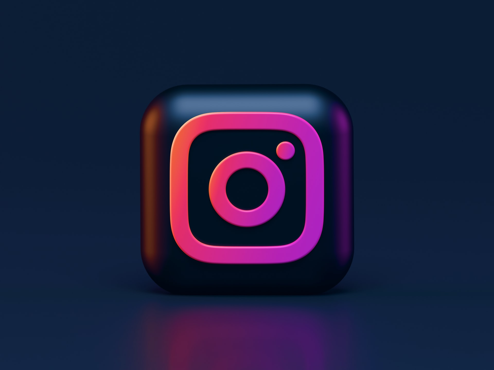 Instagram Marketing Mistakes You Are Making