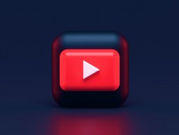 Video Marketing Tips to Achieve Business Growth & Success in 2021