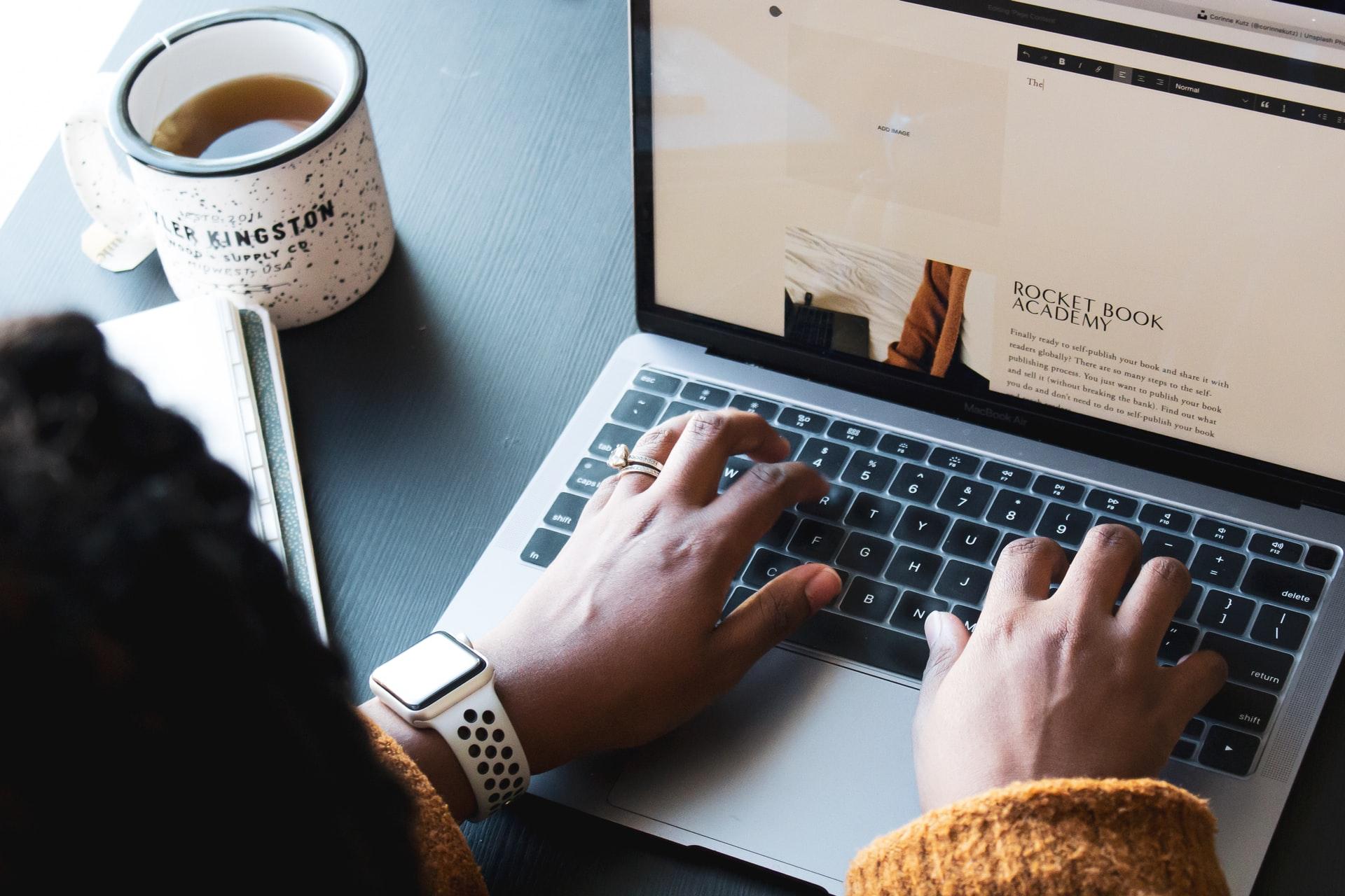 Growing Your Blog Readership