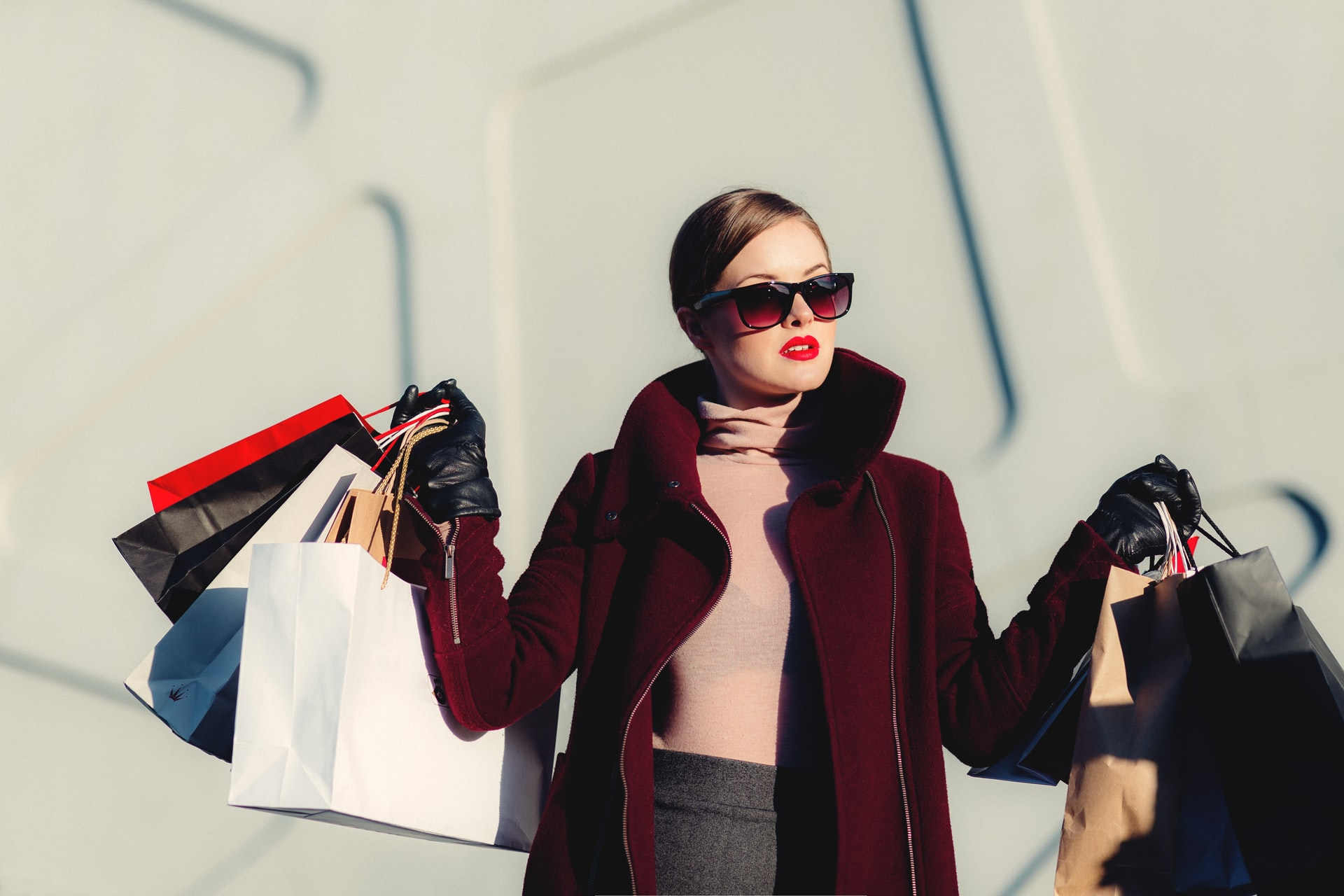 Fashion Marketing Tips to Promote Your Store Online