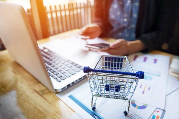 best technology for your ecommerce website