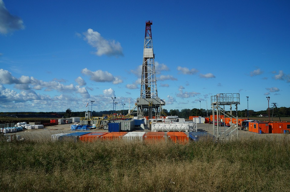 Proven Digital Marketing Strategies for Oil and Gas